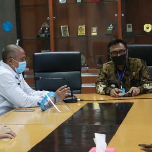 Kampanyekan Pencegahan Covid-19, Pemkot Malang Bakal Gaet Influencer