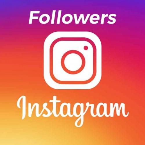 Auto Followers Instagram (Foto: Pinterest)