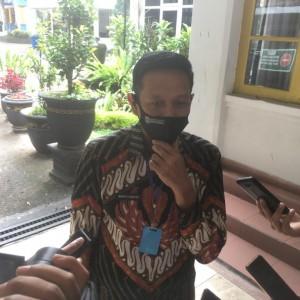 Kecamatan Dau Jadi Zona Merah Covid-19 Baru di Kabupaten Malang