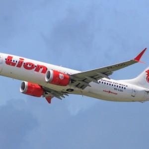 Beredar Video Diduga Karyawan Maskapai Penerbangan Kena PHK, Pihak Lion Air Buka Suara!