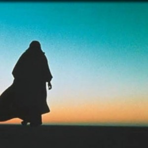 Burung Elang Perang Uhud, Kisah Thalhah bin Ubaidillah Sahabat Rasulullah