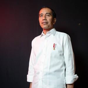 Jokowi Sebut Akan Reshuffle Kabinet, Pengamat: Banyak Menteri Jalan Sendiri