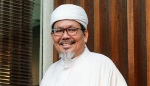 Tengku Zulkarnain (Foto:  Abadikini.com)
