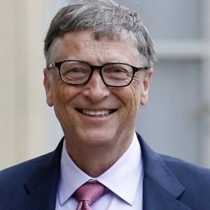 Geger Peringatan Bill Gates Soal Covid-19 Bakal Kembali pada Oktober-November