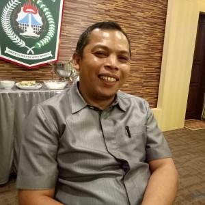 Ketua DPC PKB Lumajang: Itu Pertemuan Biasa, Agendanya Juga Biasa
