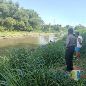 Berburu di Kali Brantas, Tangan Pria diBlitar Putus akibat Ledakan Bom Ikan