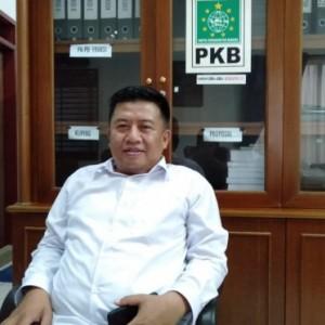 PKB Incar Tiga Partai Non Parlemen untuk Mengusung Calon Bupati