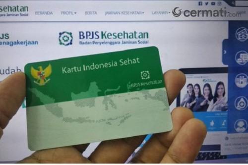 BPJS Kesehatan (Foto: Cermati.com)