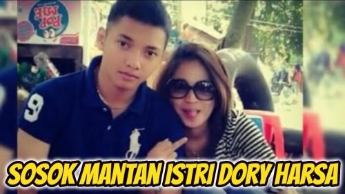 Inilah Sosok Mantan Istri Dory Harsa, Penabuh Gendang yang Dekat dengan Nella Kharisma