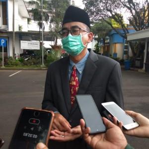 Harry Disorot Gara-Gara Jabatan Kilat di Pemkab Malang, Berikut Penjelasan Kepala BKD