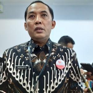 Tertinggi se-Jawa Timur, Inflasi Kota Malang di Bulan Juni 2020 Capai 0,44 Persen
