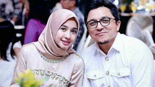 Laudya Cynthia Bella Resmi Cerai dari Engku Emran (Foto: Kesatu.co)