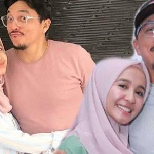 Laudya Cynthia Bella Resmi Cerai dari Engku Emran, Mantan Istri Pertama Ikut Bereaksi