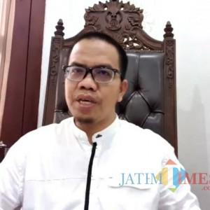 DPRD Minta Pemkot Malang Tak Cepat Puas dengan Raihan Penghargaan WTP