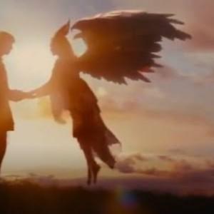 Kisah Sahabat yang Membuat Para Malaikat Malu