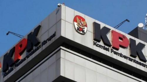 KPK OTT di Kaltim, Bupati Kutai Timur Ditangkap hingga Rumah Disegel