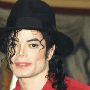 """Situasi Neverland yang Kini """"Menakutkan"""" setelah Michael Jackson Meninggal 11 Tahun Lalu"""