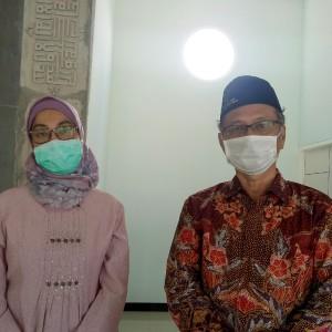 Tak Hanya Green Campus, Mahasiswa FKIK UIN Malang Dididik Green Lifestyle