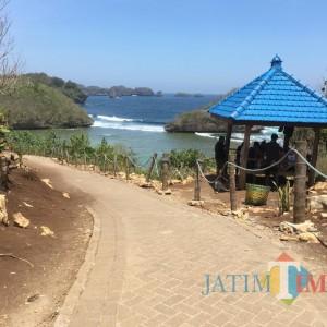 Pendapatan Sektor Wisata di Malang Menurun, Disparbud Segera Bahas dengan Dewan