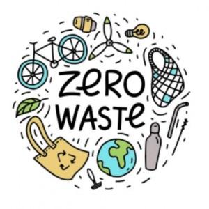 Minim Pemahaman Zero Waste, DLH Kota Malang Giat Kampanye