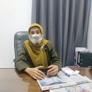 Warga Desaku Menanti Terus Dipantau Perkembangannya Oleh Dinsos-P3AP2KB