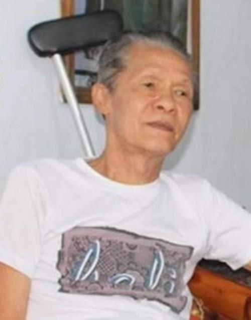 Slamet Pramono Tutup Usia, Asisten Pelatih Pertama Arema yang Sempat Bela Timnas Indonesia