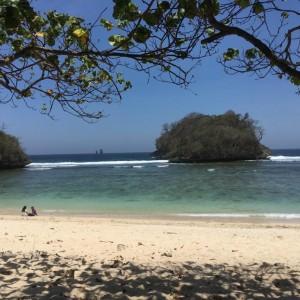 Banyak Wisatawan Ngotot, Objek Wisata di Kabupaten Malang Terpaksa Dibuka
