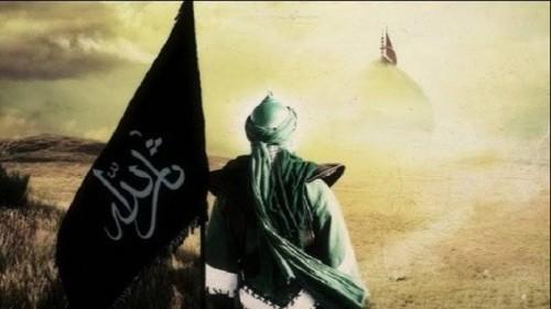 Mata Terluka Saat Perang Khaibar, Ludah Rasulullah Menjadi Jalan Kesembuhan Ali