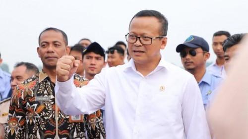 Gerindra Bela Edhy Prabowo Terkait Ekspor Benur: Ada Mantan Menteri Belum Rela