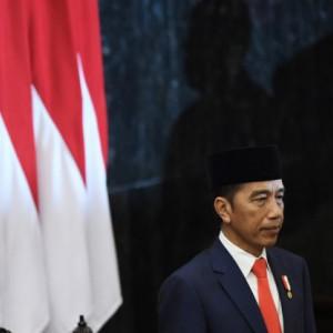Mensekneg Akhirnya Beber Pemicu Presiden Jokowi Marah terhadap Menteri