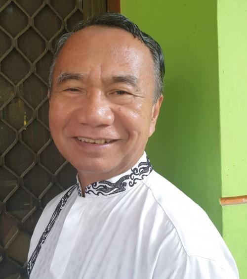 Anwar Hudjiono