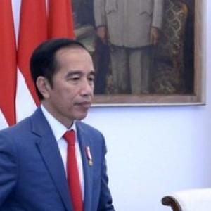 Jika Reshuffle Benar Terjadi, Pengamat Sebut Jokowi akan Terapkan Cara Geser dan Gusur