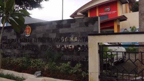 KBSP dan SiBakul Jogja Dinas Koperasi dan UMKM DIY Dipertanyakan Efektivitasnya