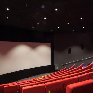 Bioskop Mulai Buka 29 Juli 2020, Serentak di Seluruh Indonesia