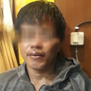 Gunakan Fitur Khusus, Pria Ini Temukan Ponsel yang Raib sekaligus Pencurinya