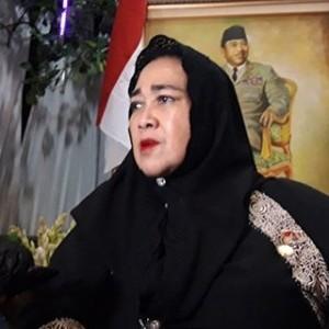 Rachmawati Soekarnoputri Menang Gugatan Soal Aturan Pilpres 2019, MA Disorot Soal Timing