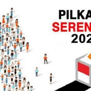KPU Kota Blitar Digelontor Rp 509 Juta dari Pusat untuk Pengadaan APD