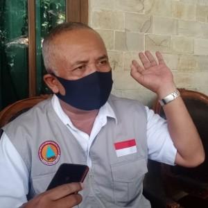 Hadapi Kemarau, BPBD Kabupaten Malang Sinkronisasi Data, Petakan Rawan Bencana