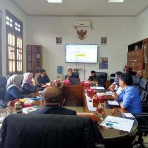Warga Keluhkan Kenaikan Tarif Air, Komisi B DPRD Kota Malang Panggil PDAM