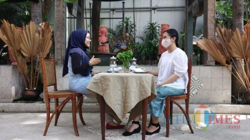 Terdampak Covid-19, Hotel Tugu Malang Pilih Tawarkan Konsep Solutif
