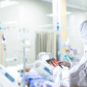 Awal Bulan Tambah 107 Kasus Baru Covid-19 di Kota Malang, Total Ada 317 Warga Terinfeksi