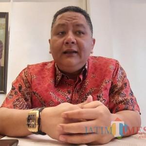 Stimulus Anggaran untuk Kampung Tangguh Surabaya Ditambah Rp 10 Juta