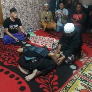 Santet Brojo Paling Mematikan di Indonesia, Berasal dari Satu Wilayah di Jatim