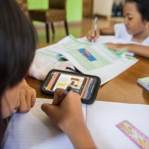 Tahun Ajaran Baru, Disdikbud Sarankan Sekolah Pakai Maksimal 2 Platform