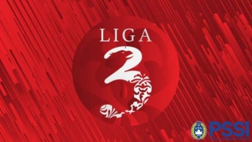 Liga 3 (istimewa)