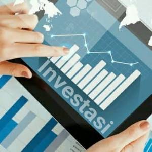 Menilik Risiko Investasi Reksa Dana Saham di Masa Transisi Menuju New Normal