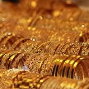 Mitra Perdagangan Berjangka Sarankan Masyarakat Investasi Emas, Kenapa?