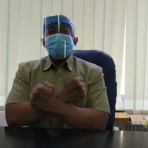 Masa Transisi, Iklim Investasi di Kota Malang Belum Pulih