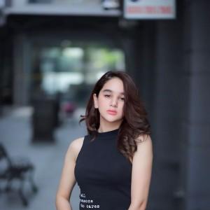 Artis FTV HH Ditangkap di Medan, Warganet Serbu Akun Hana Hanifah