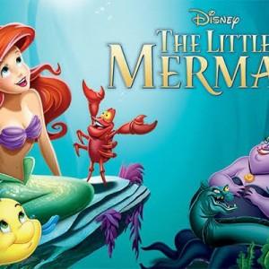 Sensasi Ngafe di Dunia Bawah Laut, Penggemar Little Mermaid Wajib Coba Nih